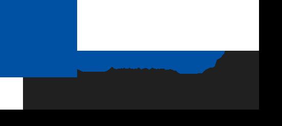 船井総研人財開発支援部|SEMINER