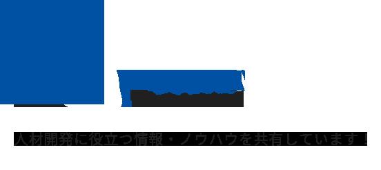 COLUM
